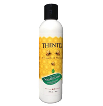 Thentix Hair Conditioner 8oz Bottle