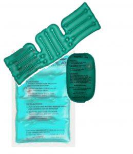 reusable heat packs