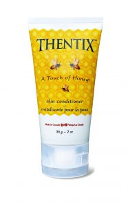 Thentix 2 ounce