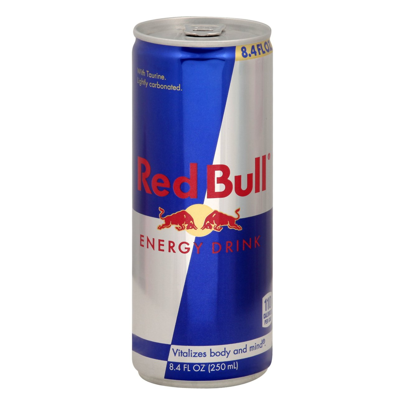 Energy Drinks, Sodas and your Skin